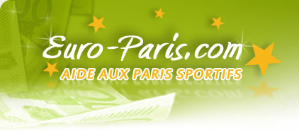 Meilleurs site paris sportif poker